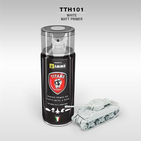 tth101-1