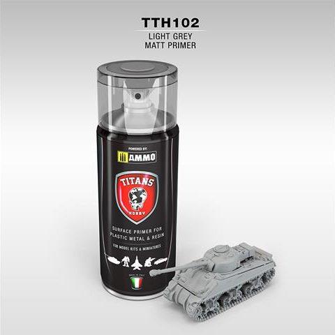 tth102-1