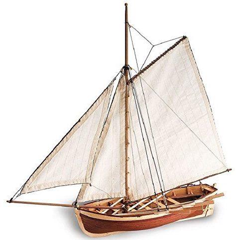 bounty-jolly-boat-artesania-latina-modellismo-navale