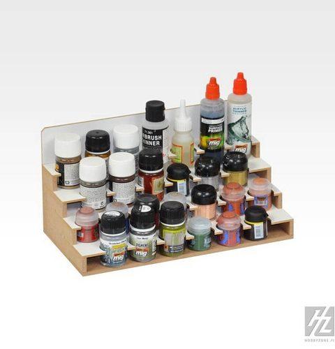 hz-om05b-paints-module-36mm