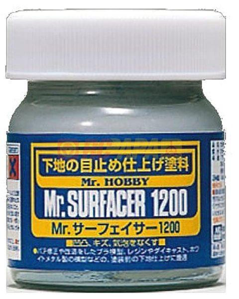 mr-surfacer-1200-gunze-stucco-primer-liquido
