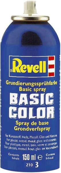 primer-revell-39804
