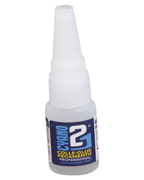 col21-1
