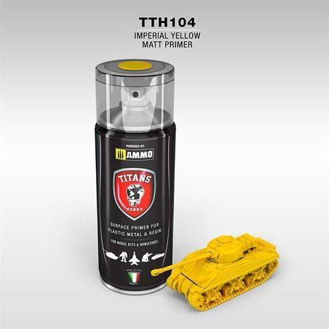 tth104-1