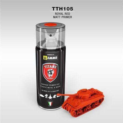 tth105-1