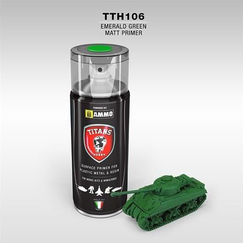 tth106-1