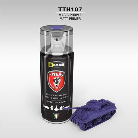 tth107-1