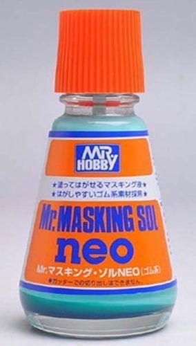 mascheratore-masking-sol-neo-25ml-gunze-m-132