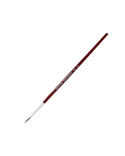 ppb2201-0-sable-brush-0