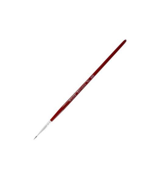 ppb2201-000-sable-brush-000