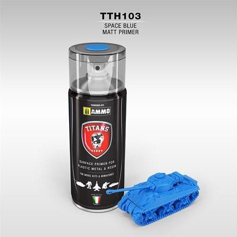 tth103-1