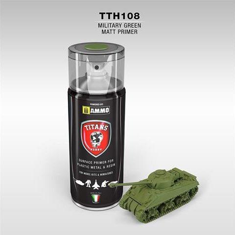 tth108-1