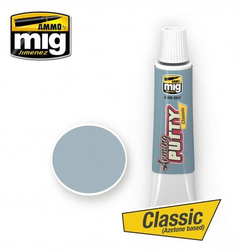 2040-arming-putty-classic-5