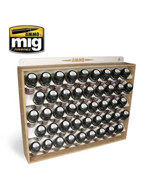 8006-ammo-storage-size-35ml