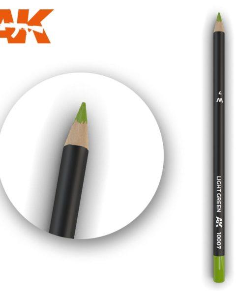 ak10007-weathering-pencils
