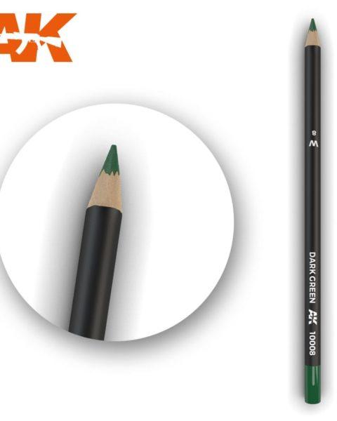 ak10008-weathering-pencils