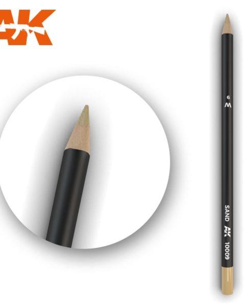 ak10009-weathering-pencils