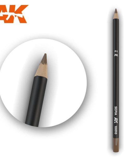 ak10010-weathering-pencils