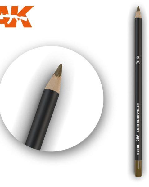 ak10030-weathering-pencils