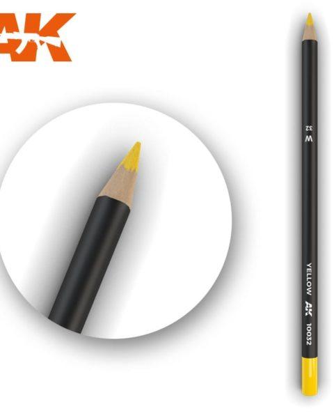 ak10032-weathering-pencils