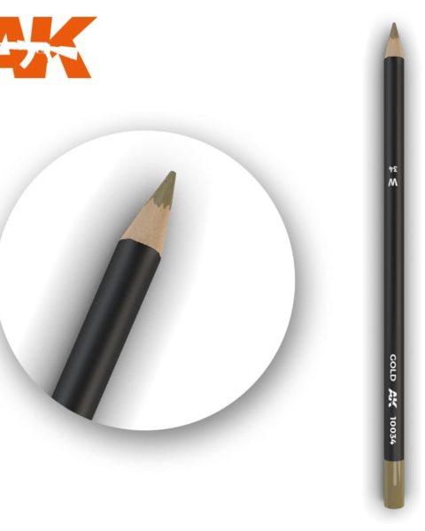 ak10034-weathering-pencils