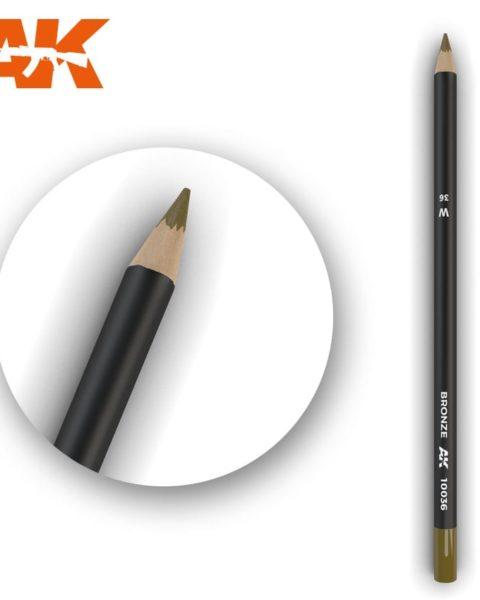 ak10036-weathering-pencils