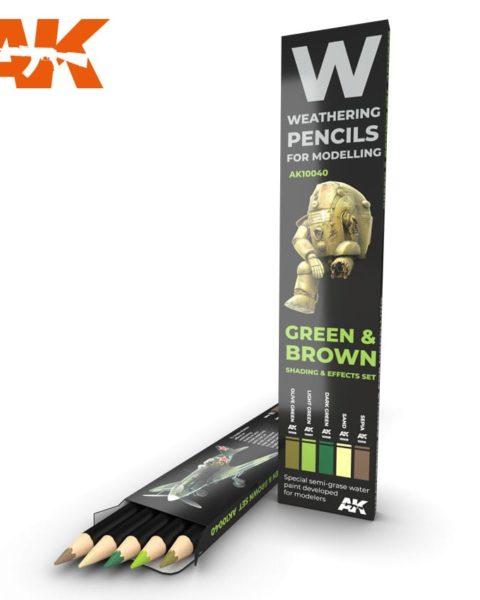 ak10040-weathering-pencils