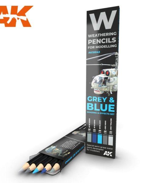 ak10043-weathering-pencils