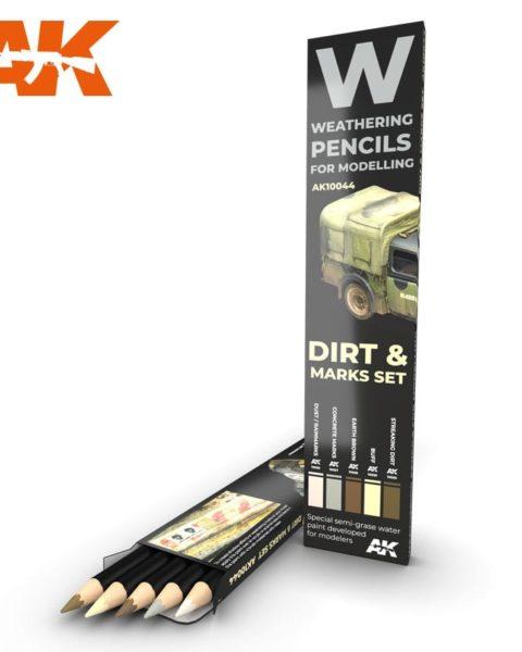 ak10044-weathering-pencils