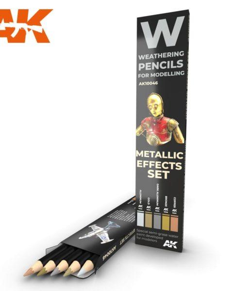 ak10046-weathering-pencils