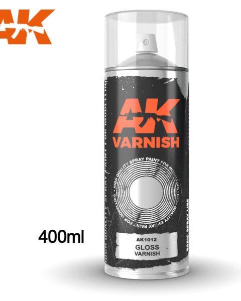 ak1012_gloss_varnish_spray_akinteractive-1