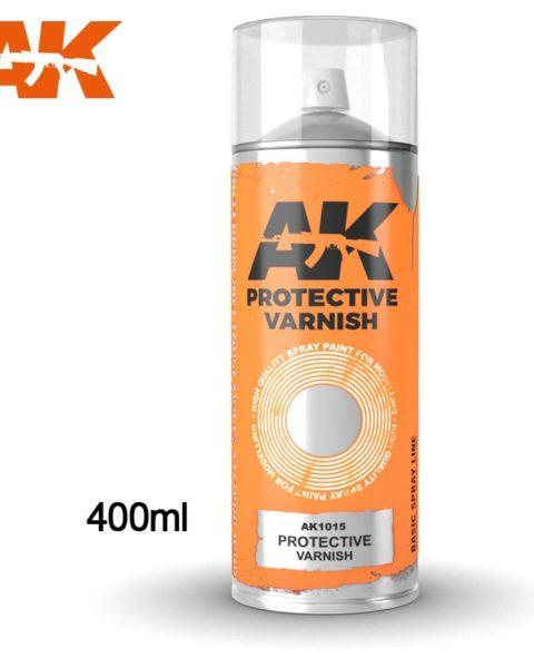 ak1015_protective_varnish_spray_akinteractive-1