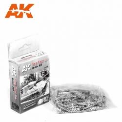 ak698-jpg-thumb_250x250