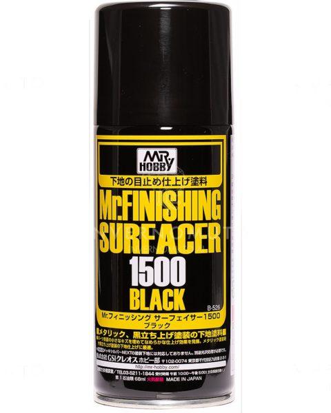 b-526-mr-finishing-surfacer-acer-1500-black-spray-170ml