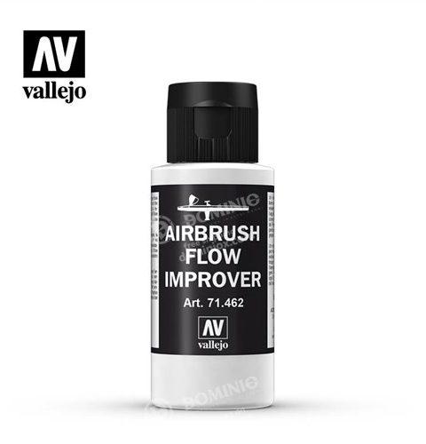71462-vallejo-airbrush-flow-improver-60ml
