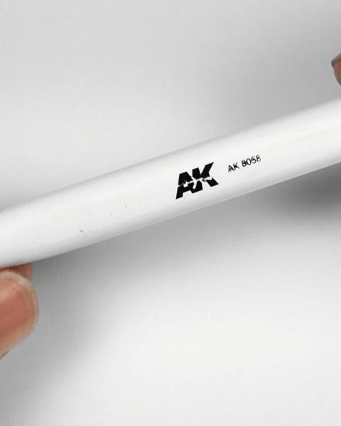 ak8058-2
