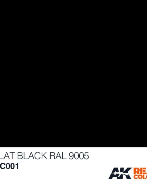 rc001acryliclacquer
