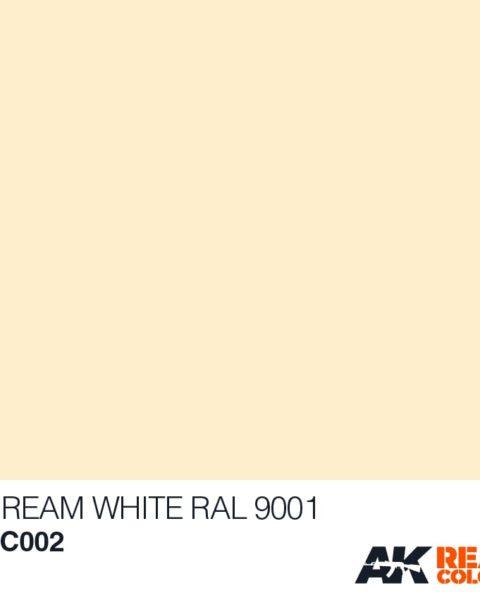 rc002acryliclacquer