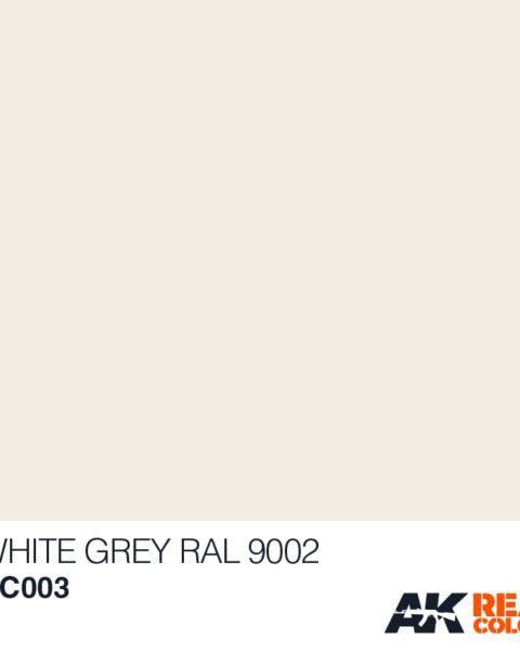 rc003acryliclacquer