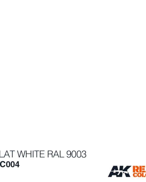 rc004acryliclacquer
