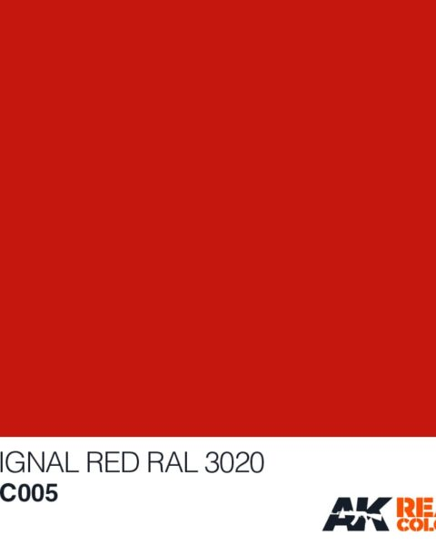 rc005acryliclacquer