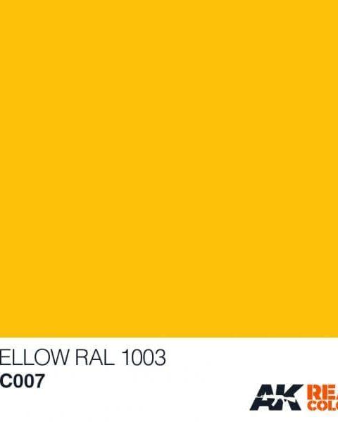 rc007acryliclacquer-600x599