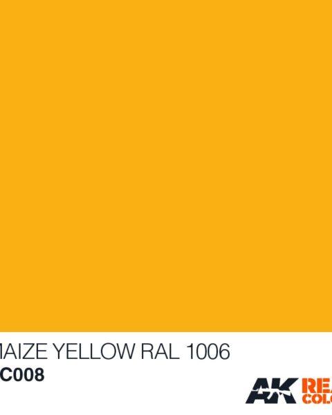 rc008acryliclacquer