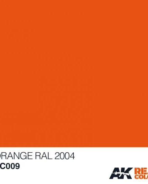 rc009acryliclacquer-600x599