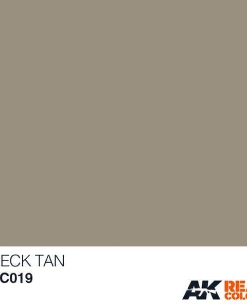 rc019acryliclacquer-600x600