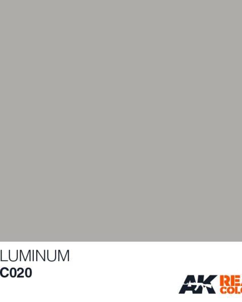 rc020acryliclacquer