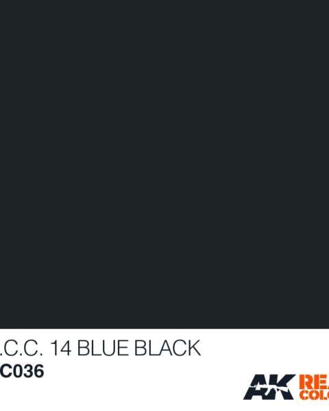 rc036acryliclacquer