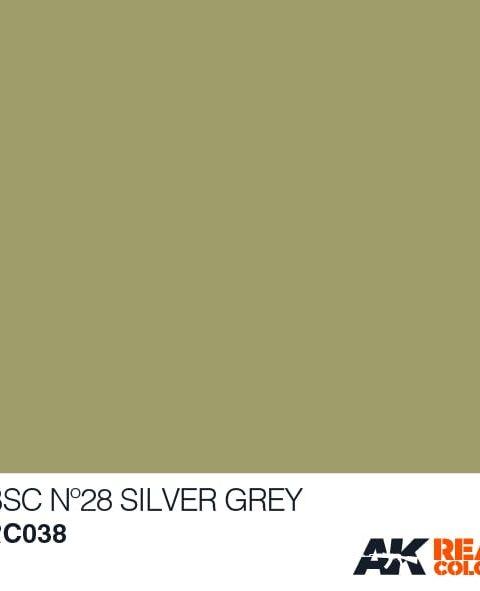 rc038acryliclacquer-1