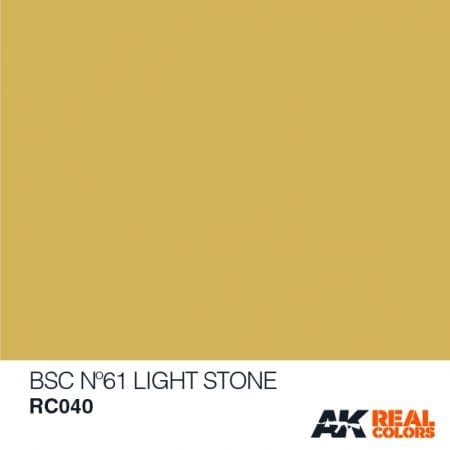 rc040acryliclacquer-1-450x450