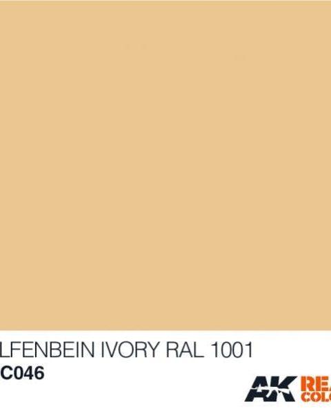 rc046acryliclacquer-600x601
